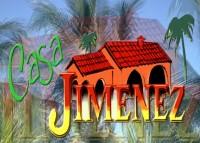Casa Jimenez Murrieta