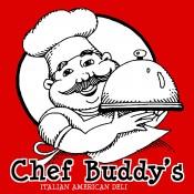 Chef Buddy's Deli