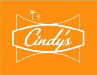 Cindys Restaurant