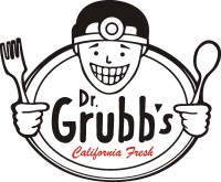 Dr Grubbs