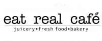 Eat Real Cafe