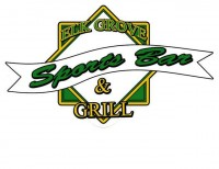 Elk Grove Sports Bars