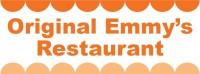 Emmys Chinese Restaurant