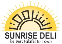 Sunrise Deli 2nd Street