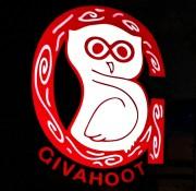 Givahoot