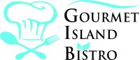 Gourmet Island Bistro