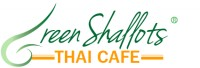 Green Shallots Thai Cafe