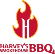 Harvey's SmokeHouse BBQ