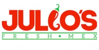 Julios Fresh Mex