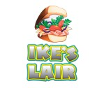 Ike's Lair - RWC Reports