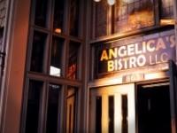 Angelicas Bistro