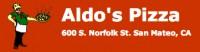 Aldos Pizza