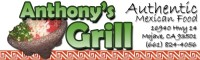 Anthonys Grill
