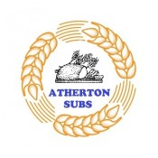 Atherton Subs