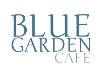 Blue Garden Cafe and JW Catering