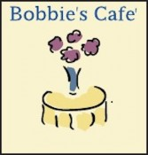 Bobbies Cafe