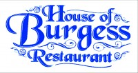 House of Burgess