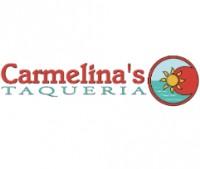 Carmelina's Taqueria