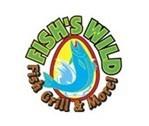 Fish's Wild RWC