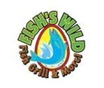 Fish's Wild Fish Grill San ...