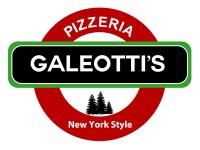 Galeottis Pizzeria