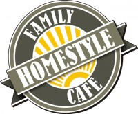 Family Homestyle Cafe