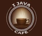 I Java Cafe