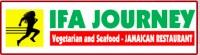 IFA Journey