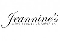 Jeannines Restaurant Montecito