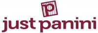Just Panini