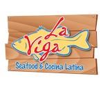 La Viga Restaurant