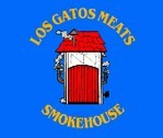 Los Gatos Meats and Smoke House