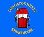 Los Gatos Meats and Smoke House