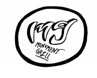 Monument Grill