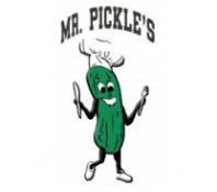 Mr. Pickles Los Gatos