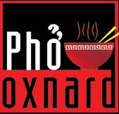 Pho Oxnard Vietnamese Restaurant