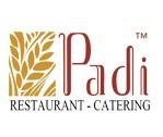 Padi Restaurant - Fallout