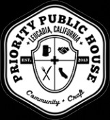Priority Public House