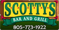 Scottys Bar and Grill