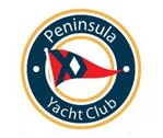Peninsula Yacht Club