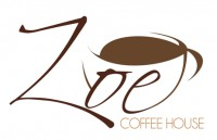 Zoe Coffee House