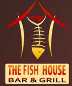 The Fish House Bar & Grill