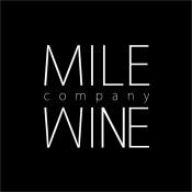 Mile Wine Company