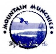 Mountain Munchies