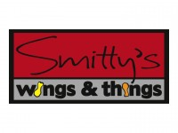 Smittys Wings and Things