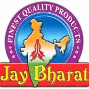 Jay Bharat