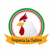 TAQUERIA LA GALLINA