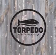 Torpedo Sushi