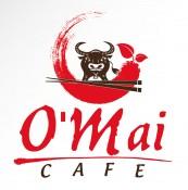 O'Mai Cafe