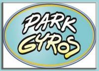 Park Gyros